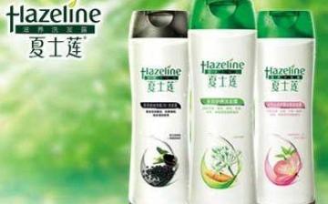 夏士莲洗发水怎么样 能改善掉发枯燥吗?