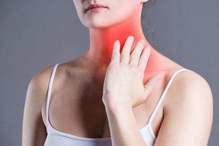 甲状腺炎怎么治疗?