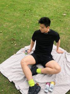 如何在增肌减脂期合理搭配饮食?