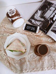 减脂饮食| 科学减肥 ❌不挨饿
