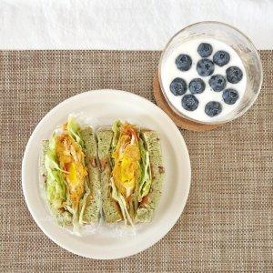 Day123 均衡营养低脂饮食记录✖️ 阿水新品