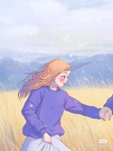 情感问题 与男朋友三年感情破裂