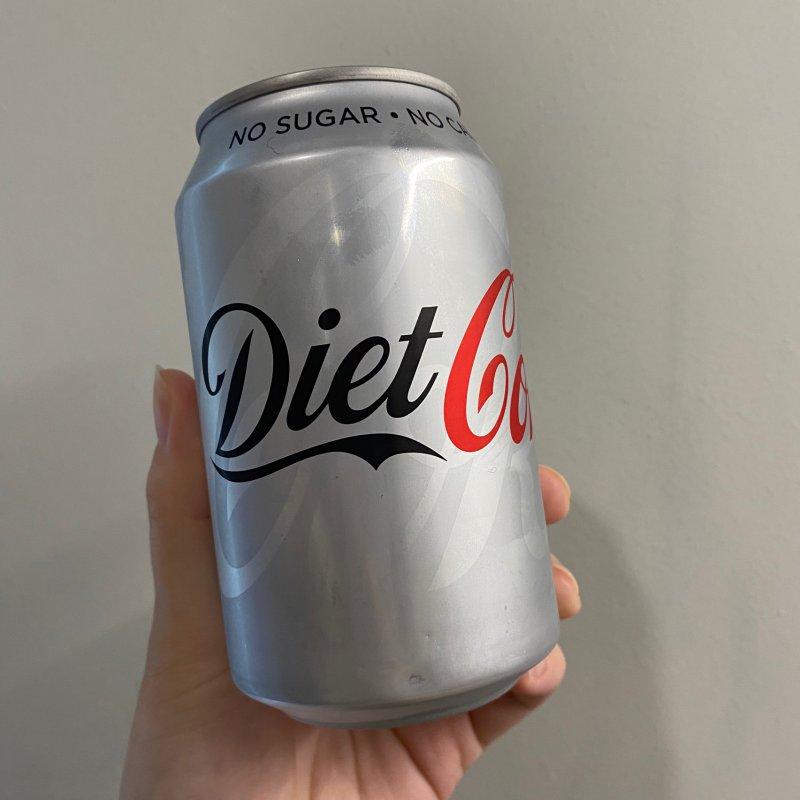 ✨自律减脂控制饮食Day24|不运动|已瘦19.4