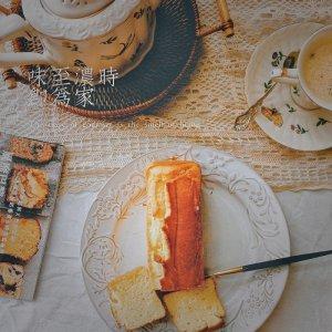 生酮饮食一周瘦5斤 生酮磅蛋糕