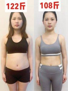 超全帕梅拉燃脂塑形运动合集减脂饮食