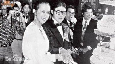朱玲玲为什么和霍震霆离婚?(3)