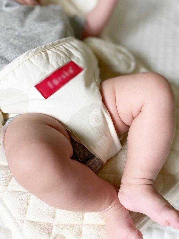 孕期这些症状基本都是男宝!孕妈接健康男宝