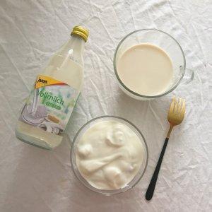 7.20:减脂的日常饮食 伪燕麦提拉米苏
