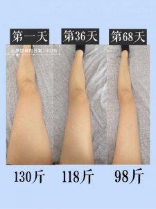 快速减肥hiit运动合集   高效减脂