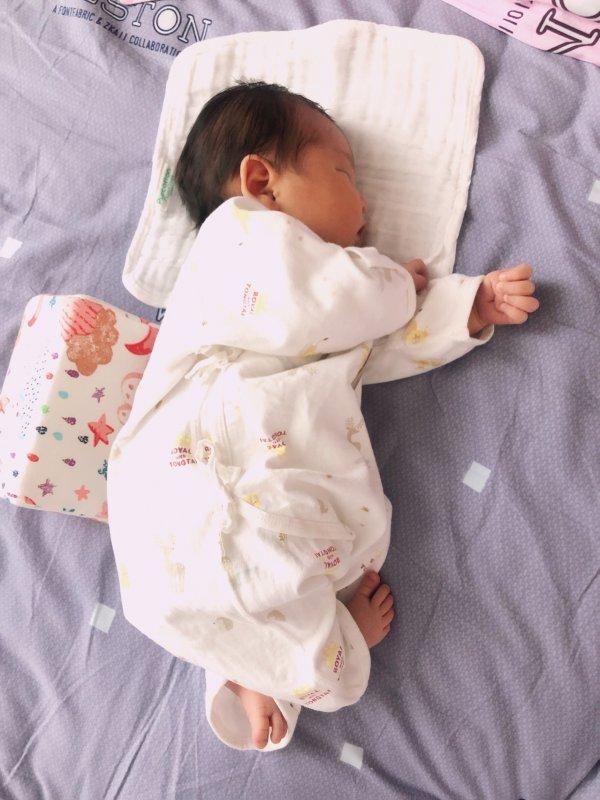 开指到生不到1小时超快顺产分娩过程
