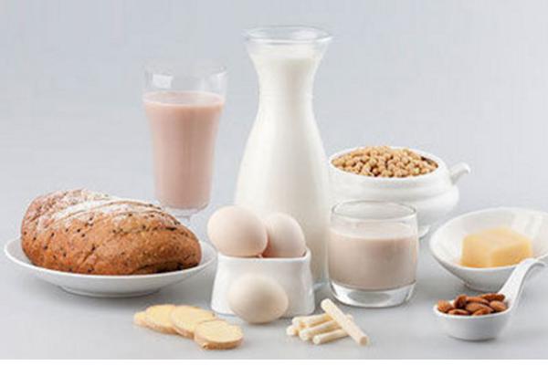 减肥餐一日三餐食谱 这样减肥让你一周瘦十斤