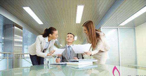 什么样的工作是好工作 工资不是判断工作好坏的标准