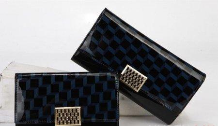 钱包什么颜色好 色彩选择告诉你主人的潜在性格
