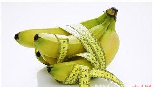 香蕉能缓解女性经前焦虑吗_女性养生推荐:哪8种食物甜饮能缓解经期不适