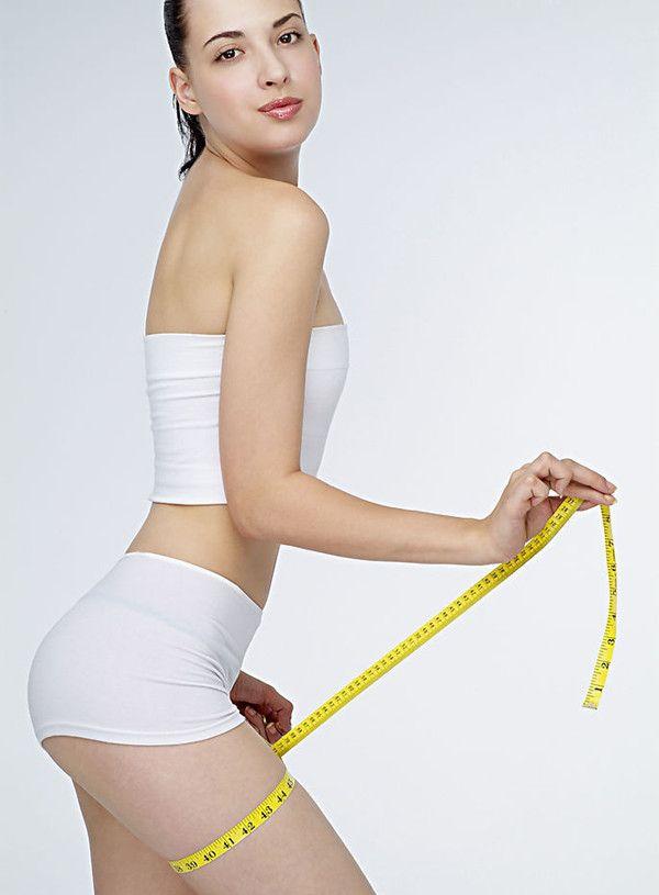 最快速减肥法_快速减肥瘦身的方法是什么 饮食控制最重要 - 减肥方法 - 辣妈 ...