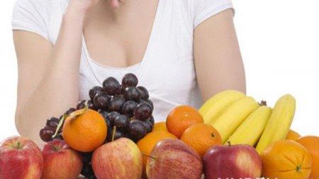 吃什么能够减肥 当然是这些食物有效果