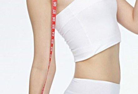 跑步减肥方法有哪些 轻松快速瘦身的跑步方式推荐