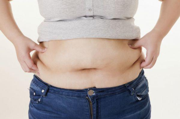 怎么快速瘦腰和肚子_女生怎么瘦腰和肚子 五个动作助你轻松甩肉 - 运动减肥 - 辣妈 ...
