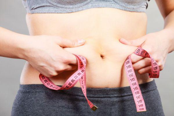 什么?! 吃饭可以解决肥胖问题? 看看专家们怎么说!