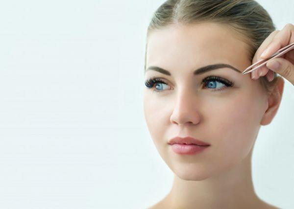刮了眉毛后怎么让眉毛长出来 这些方法轻松实现