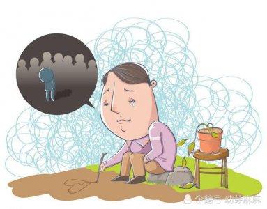 毁掉孩子的不是穷养 而是节俭心态 许多父母不自知