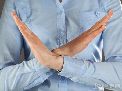 对于高血压 不少人会产生3个误解 请尽早改正