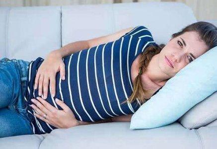 它是子宫的好另一半 女人经期前后吃 润肤养颜 污血也排光光