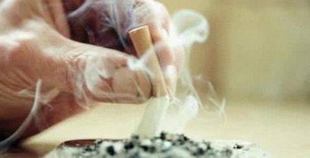 已经成功戒烟的人 最终都怎么样了?营养专家这次说出了大实话