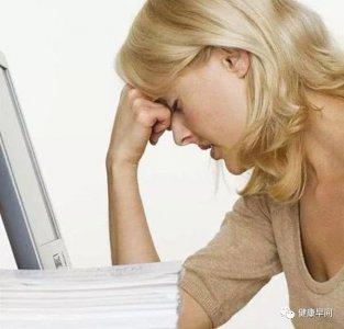头号降压药终于被发现了 每天喝一杯 高血压不攻自破