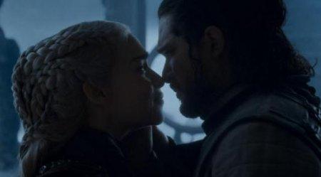 HBO回应权游结局 取悦所有人并不是追求的目标