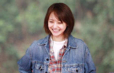 郑爽与男友吵架想死 节目中语出惊人让网友害怕