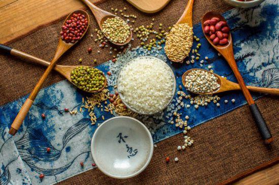 小米粥的功效与作用 这四点你要知道