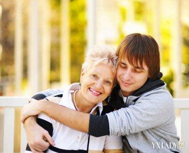 如何处理女婿与丈母娘的关系? 4大法则让家庭关系更和谐
