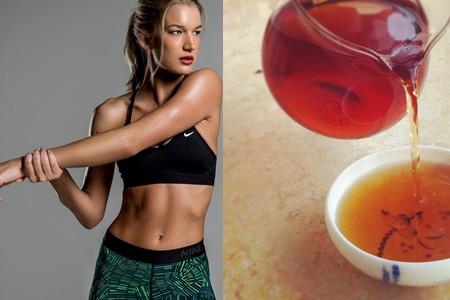 黑茶怎么喝 详解三种简单喝法