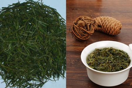 茶多酚的功效与作用 喝茶对机体调节影响关键