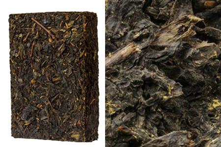 黑茶怎么喝才能减肥 这几个细节一定要做好
