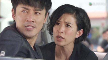 林峰喜欢佘诗曼吗 林峰和佘诗曼到底是什么关系
