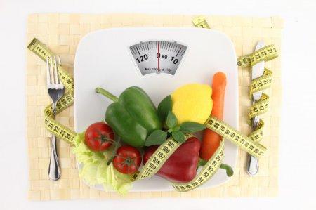 减肥沙拉蔬菜做法 教大家简单4步完成
