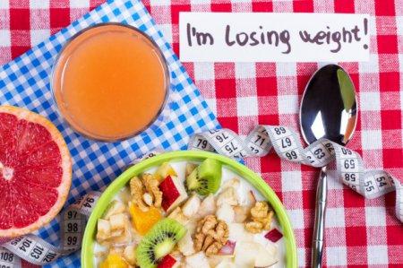 燕麦片怎么吃才减肥 几种方式让你大饱口福