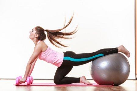 pc肌肉锻炼方法图解 让你快速拥有健康身体