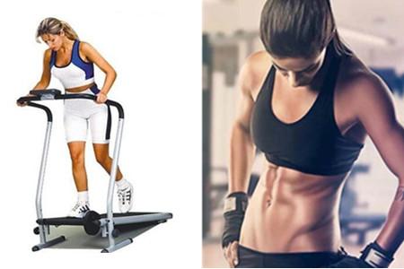 如何增强腰部力量 介绍简单的体能练习法