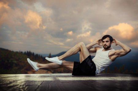 pc肌肉练习图解 简单方法来帮你