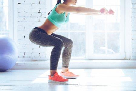 pc肌肉要练多久 经典锻炼方法7日速成