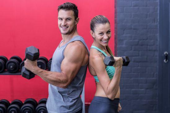 肌肉酸痛还能继续锻炼吗 总结经验帮助你瘦身无忧