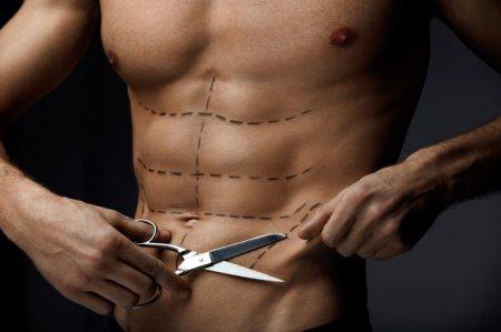 肌肉酸痛怎么快速恢复 这些你应该知道