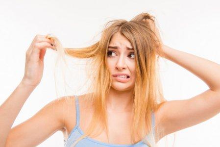 拉直发的步骤有哪些 这几招轻松打造柔顺长发