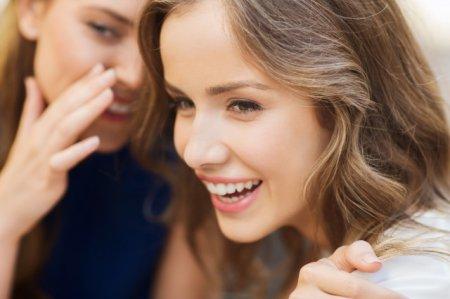 女生之间友谊已走到结束尽头的表现 你发现了吗