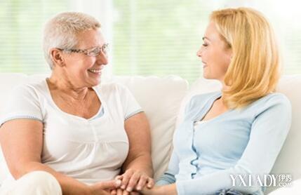 婆婆不喜欢自己怎么办 改善婆媳关系的几点建议