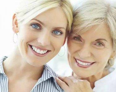 老婆和老妈谁更重要呢? 解决婆媳问题的几个妙招