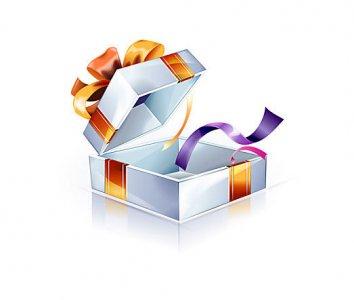 送给未来婆婆什么礼物好 给身为准儿媳的你分享三个送礼建议